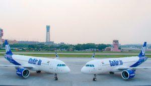 Direct Flight to Phuket from BLR,Delhi and Mumbai economically