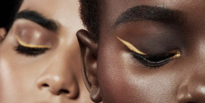 If You Buy One Thing Today, Make it Fenty Beauty's Flypencil Eyeliner