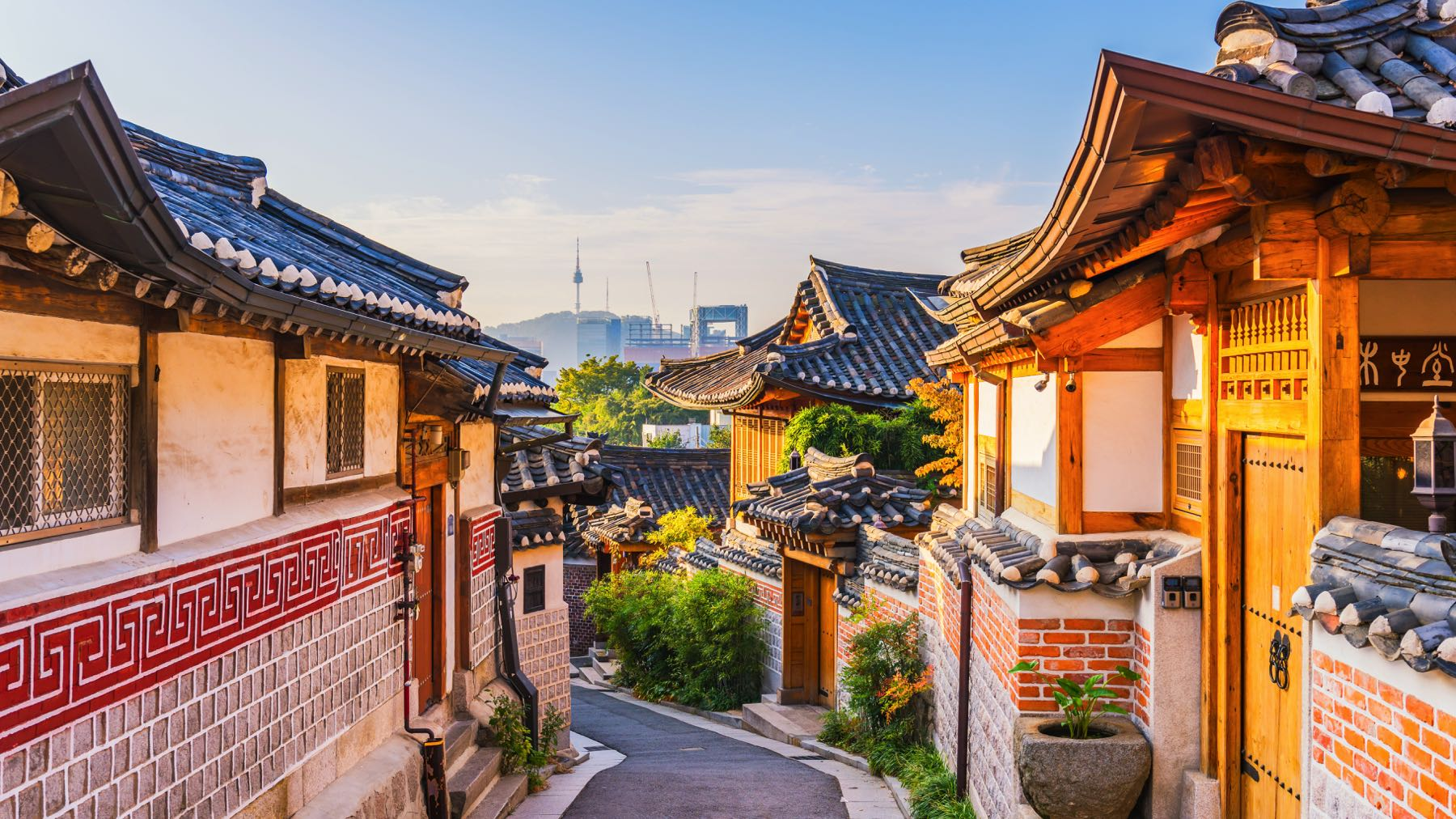 Working Holiday in Korea: The Complete Guide to Obtaining a Visa