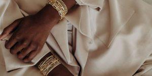 25 Jewelry Brands to Bookmark on Instagram