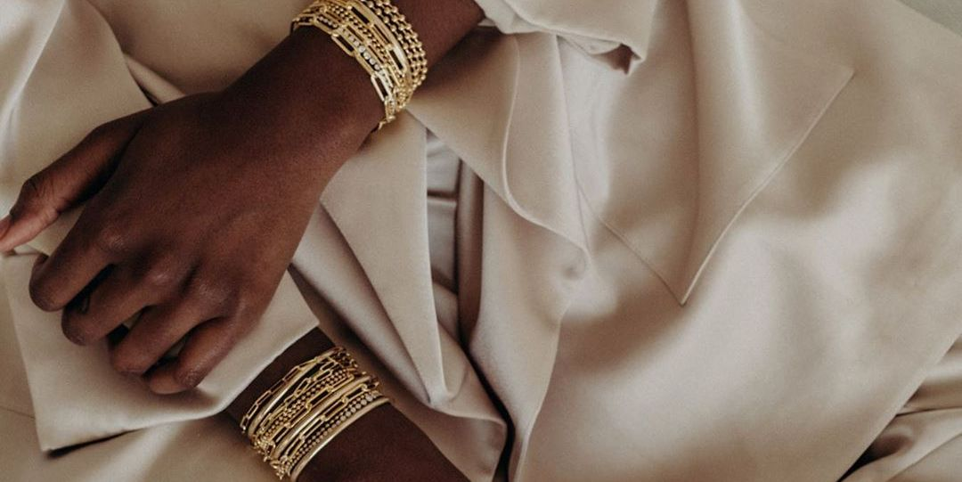 25 Jewelry Brands to Bookmark on Instagram