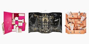 The 21 Best Beauty and Makeup Advent Calendars