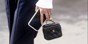 80 Best Online Shopping Sites for Women