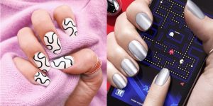 5 Biggest Nail Trends for 2021