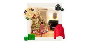 Nina Garcia's's Holiday Gift Guide 2020