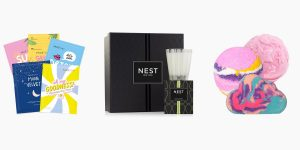 9 Bath and Spa Day Subscription Boxes to Help You Relax