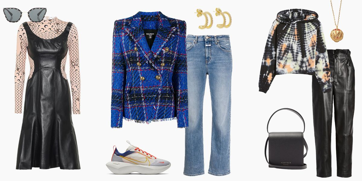28 Chicest Things on Sale Right Now