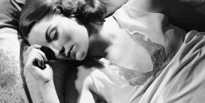 Best Sleep Apps for Insomnia and a Good Night's Sleep