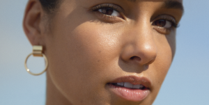Alicia Keys And E.l.f. Are Launching a Lifestyle Beauty Brand