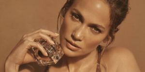 The Best JLo Beauty Products to Buy