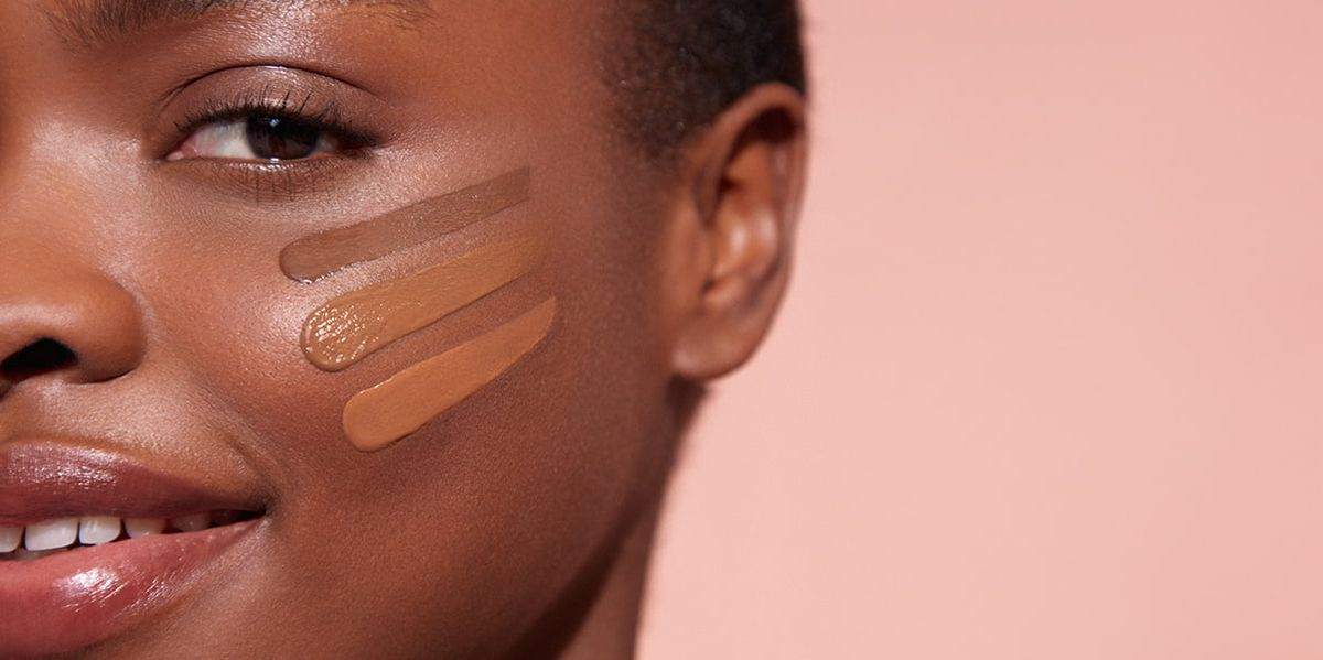Uoma Beauty, Sienna Naturals, 54 Thrones and More Join Nordstrom's Inclusive Beauty Range
