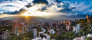 Digital Nomad Guide to Living in Medellin