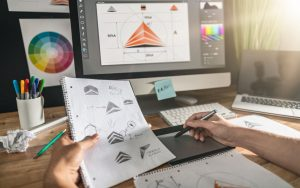 15 Best Tools For Graphic Designers