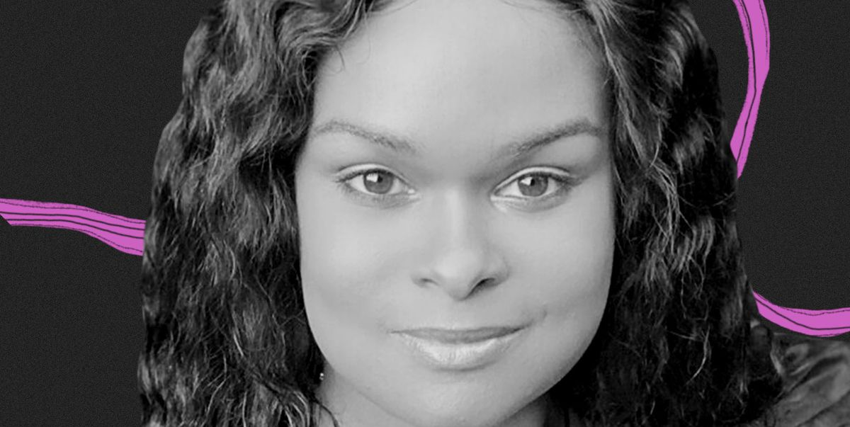Raquel Willis on the Beauty of Southern Black Churches and Credit for the Black Trans Community