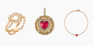 Best Fine Jewelry Brands in 2021