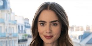 This New Brow Trend Embraces Full, Amble Brows
