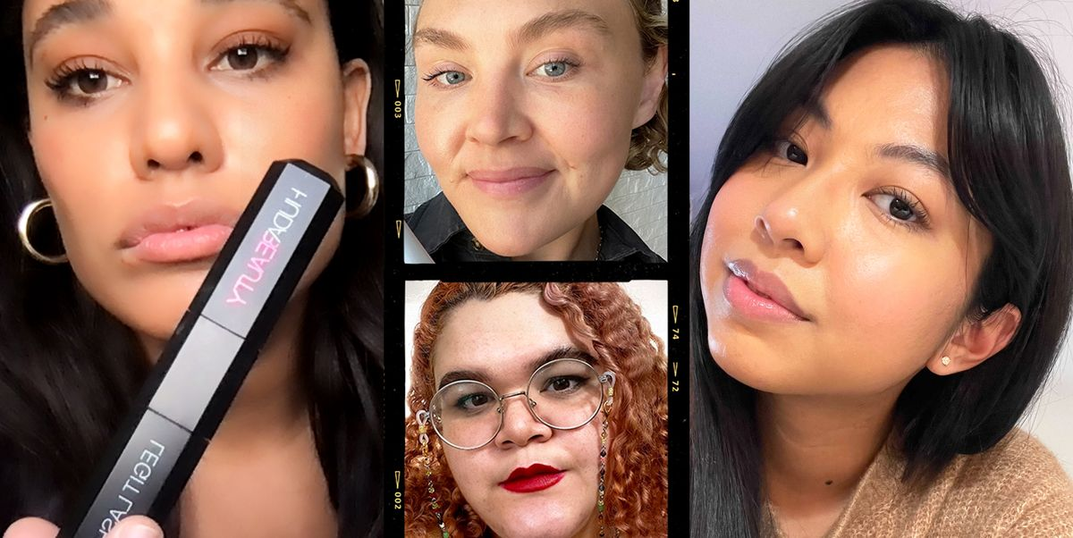 The 5 Beauty Products ELLE Editors are Obsessed with This Week