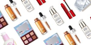 What to Buy From Dermstore's Beauty Refresh Sale 2021