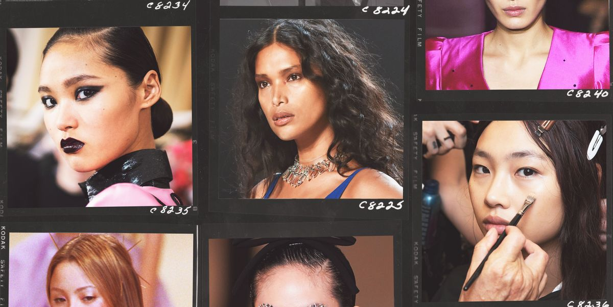 Racism Against the AAPI Community Is a Beauty Industry Problem