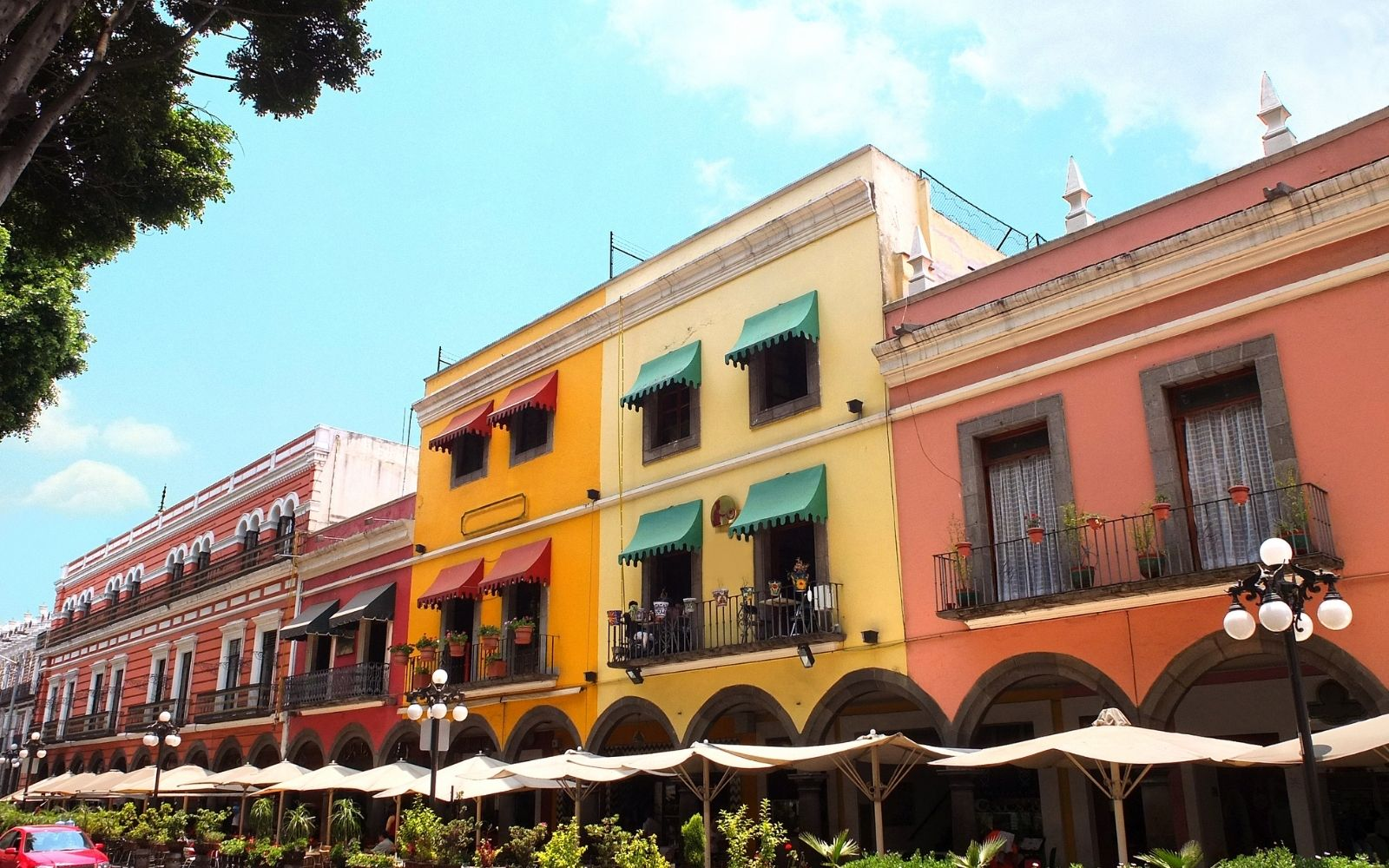 15 Best Things to Do in Puebla City, Mexico