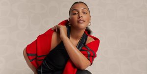 Paloma Elsesser Is Still Trying to Find Her Purpose
