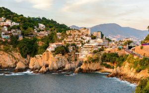 15 Best Things To Do in Acapulco, Mexico