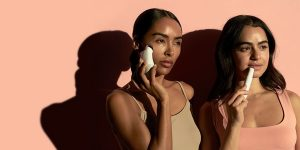 SkinStore's Presidents' Day Sale Wins Best Beauty Sale On The Internet Right Now