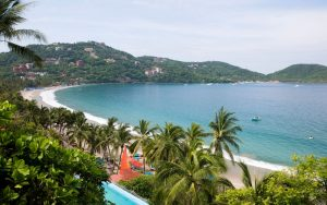 15 Best Things To Do in Zihuatanejo, Mexico