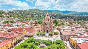 21 Best Things To Do in San Miguel de Allende
