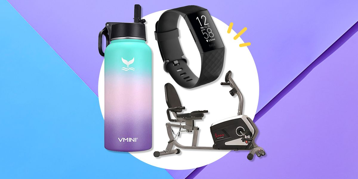Secret Early Fitness Deals To Shop Now