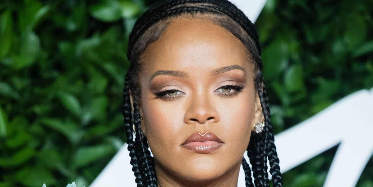 12 Cornrow Hairstyles To Try This Summer